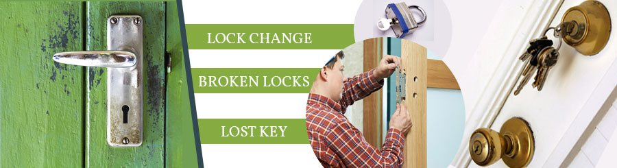 Central Lock Key Store Lynwood, CA 310-955-1734